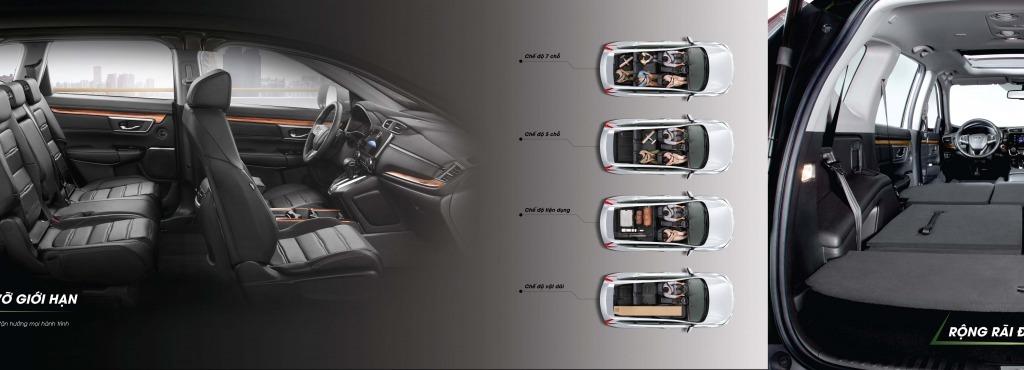 car-detail-crv-04