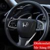 Honda Civic 1.8 G