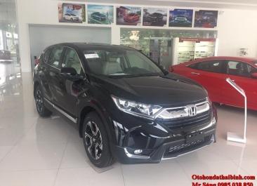 Honda CR-V E