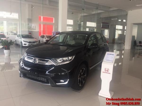 Honda-CRV-E 2020