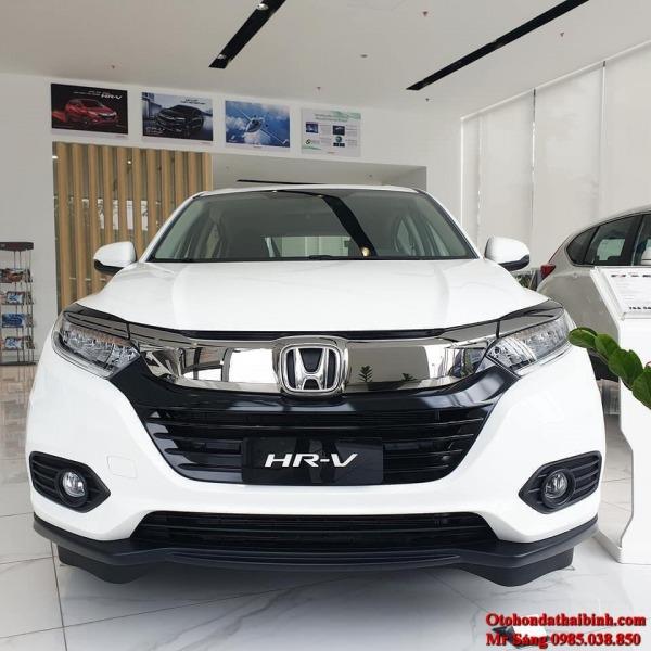 Honda-HRV-G-otohondathaibinh003