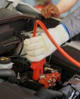 Top 6 sai lầm trong quá trình sử dụng, bảo dưỡng ô tô