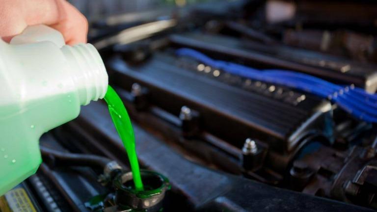 Bảo dưỡng ô tô Honda định kỳ sau 100.000 km