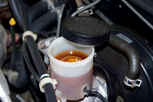 Bảo dưỡng ô tô Honda định kỳ sau 40.000 km