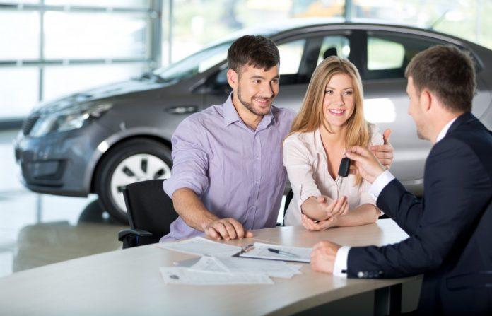 Mua ô tô Honda, chọn mẫu xe nào phù hợp với túi tiền?